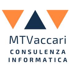Maria Teresa Vaccari